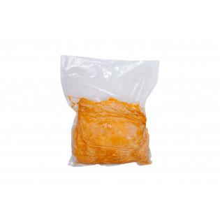 PURE SALTED EGG YOLK PASTE 200G 纯咸蛋黄酱